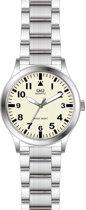Heren horloge van het merk Q&Q GU40J803Y