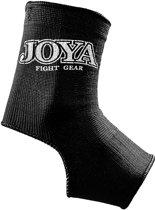 Joya SportbandageUnisex - zwart/wit