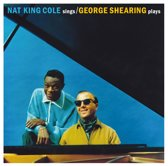 Sings With George Shearin
