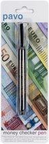 Valsgeld Detectiepen Money Checker Pen