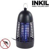 Inkil T1600 Anti Vliegen Lamp