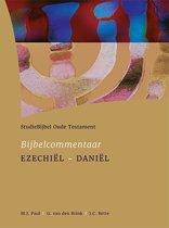 Studiebijbel OT 11 ezechiel - daniel