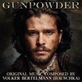 Gunpowder -Coloured-