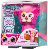 Little Live Pets Wrapples - Princeza