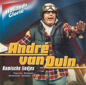 Andre Van Duin - Hollands Glorie