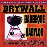 Stan -& Drywall- Ridgway - Barbeque Babylon
