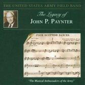 The Legacy of John P. Paynter