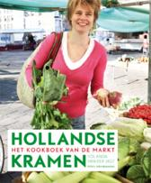 Hollandse kramen