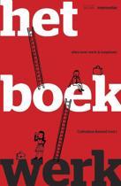 Het Boek Werk