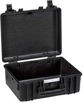 Explorer Cases 4419 Koffer Zwart 474x415x214