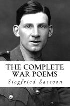 The Complete War Poems