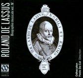 Roland De Lassus, Biographie Musicale Vol. Iv : La