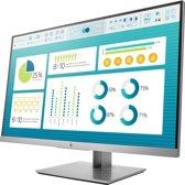 HP EliteDisplay E273 - Full HD Monitor