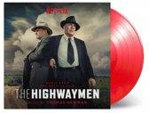Highwaymen -Coloured-