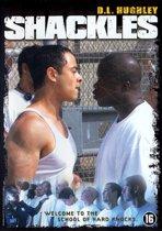 Shackles (dvd)