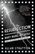 The Resurrection of Mary Mabel McTavish