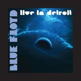 Blue Floyd - Live 2000 Anaheim Theatre