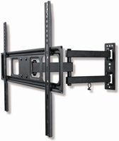 "TV Wall Mount Full Motion 32 - 70 "" 35 kg"