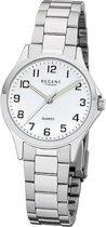 Regent Mod. 2252410 - Horloge