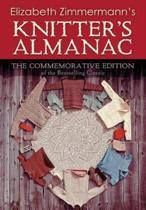 Elizabeth Zimmerman's Knitter's Almanac