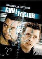 Chill Factor (dvd)