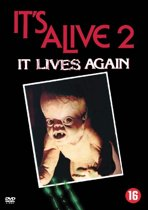 It's Alive 2 - It Lives Again