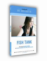 Fish Tank (Cineart Collectie)