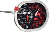 GEFU Braad-/oventhermometer