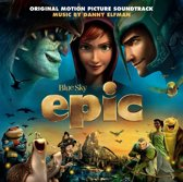 Epic (Original Motion Picture