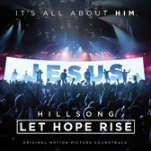 Let Hope Rise: The Hillsong Movie