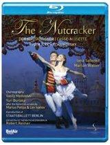 Tchaikovsky: Nutcracker (Bd)