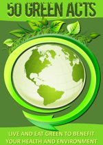 50 Doable Green Acts