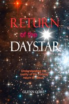 Return of the Daystar