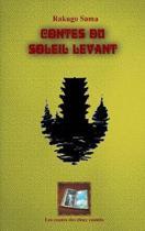 Les Contes Du Soleil Levant