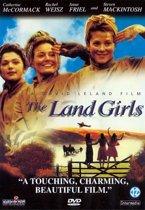 Land Girls (dvd)