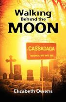 Walking Behind the Moon