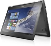Lenovo Yoga 500-14IBD - Hybride Laptop Tablet