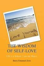 The Wisdom of Self-Love
