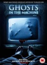 Ghosts In The Machine (import) (dvd)