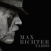 Taboo Music From The Original Tv Soundtrack (LP)