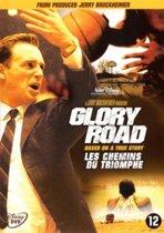 GLORY ROAD NL/FR (dvd)