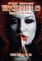 Witchcraft 13