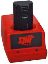 Paslode Acculader P1000 voor pulsa 700
