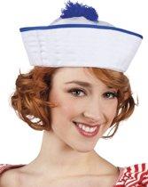 Matrozenpet Navy Ahoy - mt 59