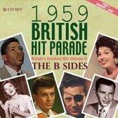 1959 British Hit Parade