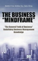 The Business Mindframe