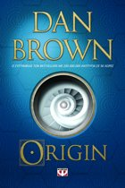 Origin (Greek Edition)