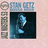 Verve Jazz Masters 53 Boss