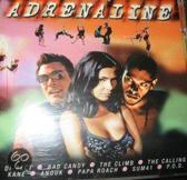 Soundtrack - Adrenaline