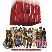 Original Soundtrack - Epic Movie